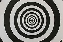 Auto-hypnose, hypno-coaching