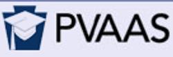 PVAAS