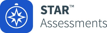 starassessments