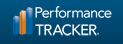 Performance Tracker