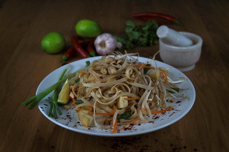 אוכל תאילנדי - 29.8.2019  RAW (9)-Edit (