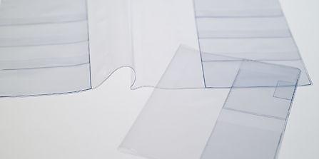 ブックカバーのOEM製造、オーダーメイド