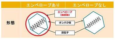 抗菌シート リケガード 抗ウイルス機能