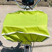 bicyciebasketcover.jpg1.jpg