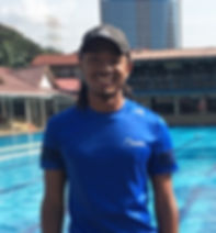 Coach-Shauqie-Aziz-myswim-Malaysia