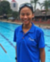 Coach-Alyce Ooi-myswim-Malaysia