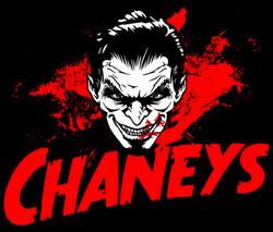 Chaneys