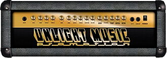 unlight music promotion