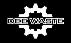 DEE_WASTE