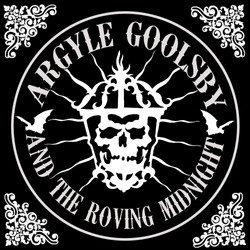 Argyle Goolsby