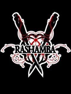 RASHAMBA