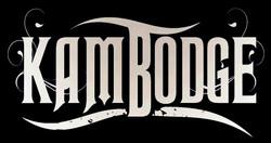 KAMBODGE