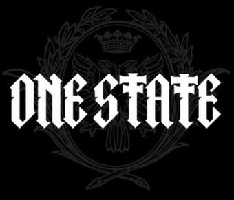 One State