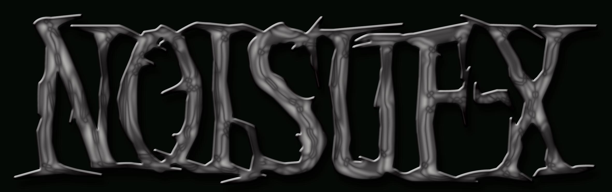 NOISUF-X