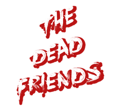 The Dead Friends