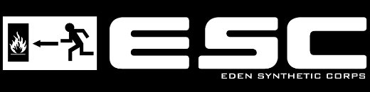Eden Synthetic Corps