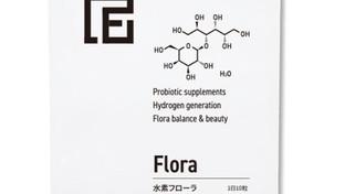 水素フローラで髪質改善