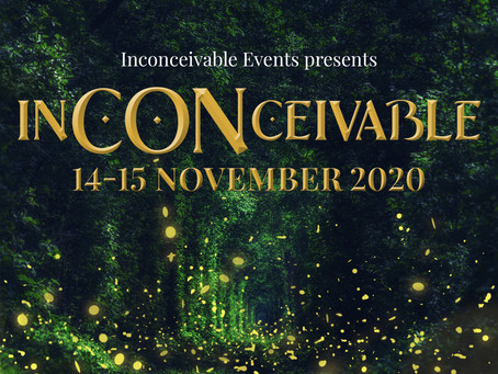 Introducing inCONceivable