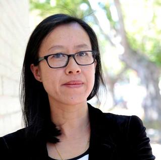 Rebecca Lim