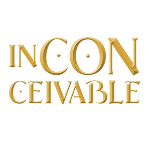 inCONceivable_StackedLogo_Favicon.png