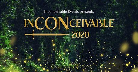 inCONceivable_SocialShareImageWix_1200x6