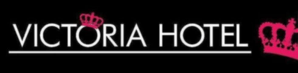 victoria hotel rutherglen