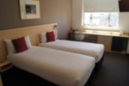 2016 Hotel Ibis room 2.JPG