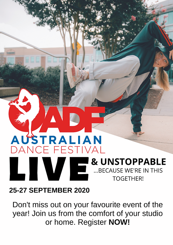 ADF LIVE Poster Individuals.png