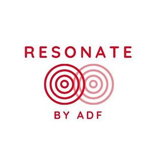 Resonate EDM (3).png