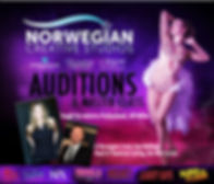 NCL - Audition Pic.jpg