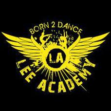 Lee Academy.jfif