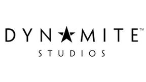 Dynamite Studios