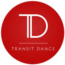 Transit Dance.png