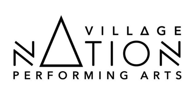 Village Performing Arts