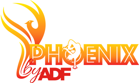 Phoenix by ADF-Final-red (002).png