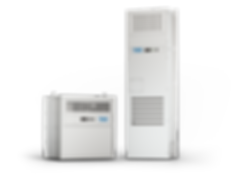 Light/Medium Duty Industry Coolers