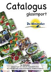 Catalogusglasimport.jpg