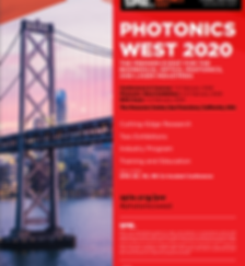 Photonics West.PNG