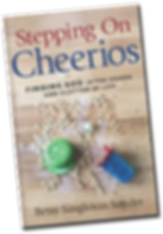 SteppingOnCheerios.png