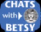 Chats-W-BetsyLogo.png