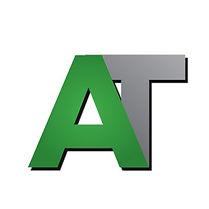 autism trafford logo.jpg