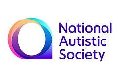 NAS logo.jpg