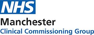 mancehster ccg logo.png