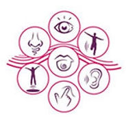 sensory logo.jpg