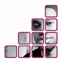 gmac employment logo.jpg
