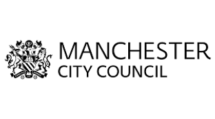 manchester council logo.png