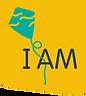 I AM logo.png