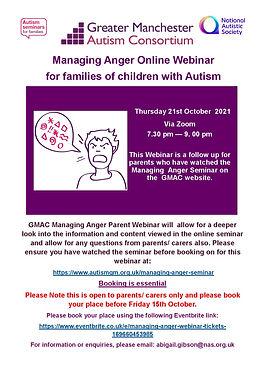 Managing Anger 21st October-page-001.jpg