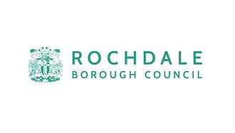 Rochdale council logo.jpg