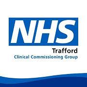 trafford ccg logo.jpg